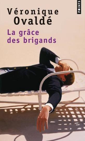 la_grâce_des_brigands_kube
